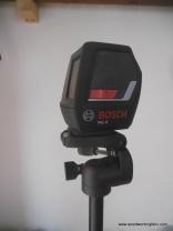 P1000935