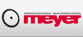 2009-logo