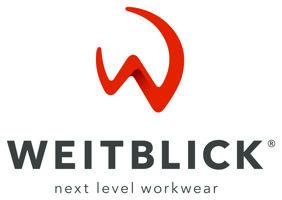 weitblick-logo-jpg-gross_75c644e189c4039012489716f9175661