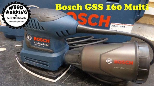 bosch-gss